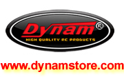 Dynam official site